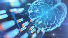 Cómo Latinoamérica está aprovechando la inteligencia artificial para innovar