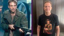 ¿Qué fue de Michael Biehn, el Kyle Reese original de 'Terminator'?