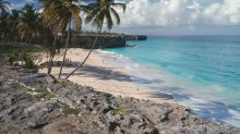 Will Barbados removing the Queen as head of state trigger other countries to do the same?