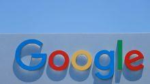 Judge sets Nov. deadlines for U.S. antitrust case against Google