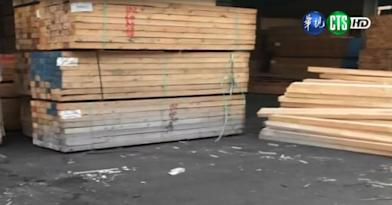 1500公斤驚倒塌 女員工遭活埋喪命