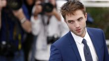 Robert Pattinson casts doubt on FKA Twigs engagement and blasts 'crack troop of crazy' Twilight fans