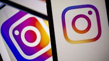 Instagram Will Remove 'Likes' From Posts for Some U.S. Users