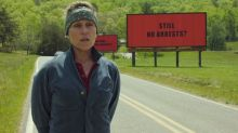 'Three Billboards' Wins Best Film at Australian Academy International Awards