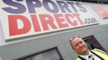 Sports Direct picks RSM UK Group as auditor