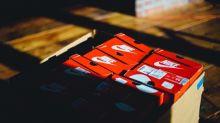 Why Did Cowen Upgrade Nike Stock?