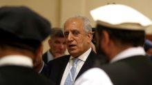 Américains et talibans afghans reprennent leurs discussions à Doha