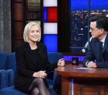 New York Senator Kirsten Gillibrand Joins 2020 Race for President