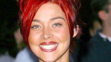 Season 1 'American Idol' star Nikki McKibbin dead at 42