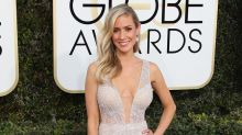 Kristin Cavallari jokes about moving out after Christmas disagreement