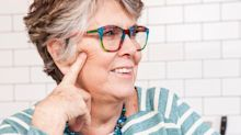 Prue Leith: My generation 'swindled' the young so we should try to help them