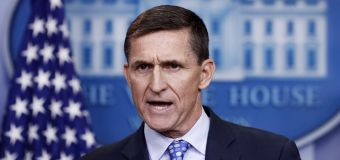 Sources: Flynn could be key in Mueller's investigation