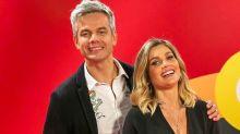 Flávia Alessandra vende mansão por R$ 15 milhões para Bruna Marquezine