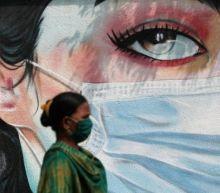 India coronavirus: How do you vaccinate a billion people?
