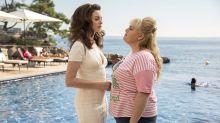 Comédia com Anne Hathaway e filme sobre serial killer são destaques das estreias