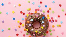 Why counting calories won't guarantee weight loss