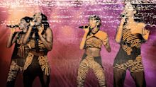 How Destiny's Child's 'The Writing's On The Wall' Became 'The Quintessential 1999 Album'