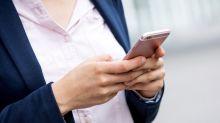 Facebook Messenger auf iPhone und iPad biometrisch sichern