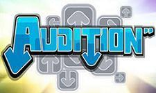 Audition Online dev talks bringing something to the Wii
