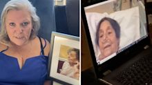 Family pleads for help to say final goodbye to grandmother