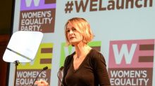 General Election: Women's Equality Party leader seeks to oust 'sexist' MP Philip Davies
