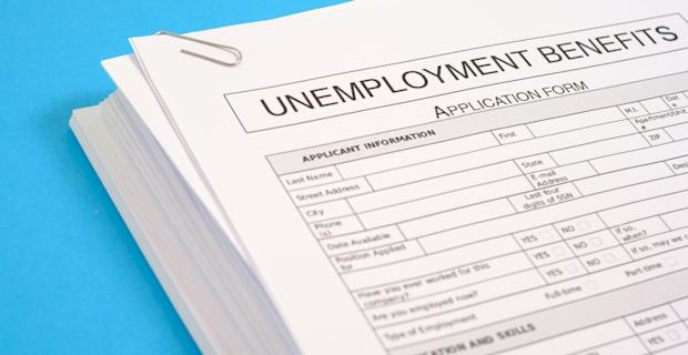 Here's who qualifies for the extra $100 in weekly unemployment benefits