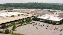 Century III Mall owner hires McKnight Realty as consultant for redevelopment