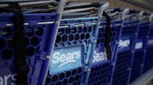 More trouble at Sears, lawmakers concerned with Google, pre-orders open at Apple