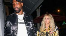 Khloe Kardashian Finally Shares Her Side Of Tristan Thompson Cheating Scandal