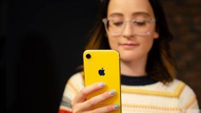 ¿Sabes cómo bloquear llamadas desconocidas en iPhone?