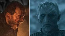 GoT's Euron actually killed The Night King in episode 2