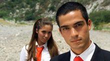 ¡RBD está de vuelta! Mira el tráiler del esperado documental que muestra los secretos del fenómeno juvenil