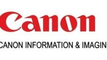 Canon Engages Its Expertise in Workflow Automation at COLLABORATE 19