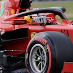 Formula One is coming to Miami Gardens beginning in 2022