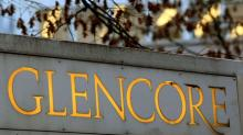 Exclusive: Justice Department demands details from Glencore on intermediary firms - sources