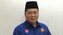 Unite behind Tok Mat, Johor Umno leader urges members