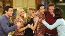 El regreso de 'Friends' ya tiene fecha: sus creadores confirmaron cuándo y cómo será el reencuentro