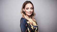 7 things you never knew about Nicole Richie