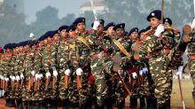 In a first, Indian Army initiates process to induct women military police soldiers; 1700 vacancies