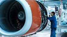 3 Things Aerospace Investors Need to Know
