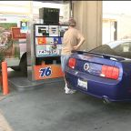 Southern California gas prices spike in aftermath of attack on Saudi oil facilities
