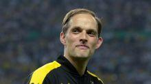 Bayern-Trainer-Countdown: Alles Tuchel oder was?