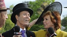 Cliff Richard and Cilla Black duet released, Black's son reveals