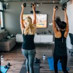 INTERVIEW: Beachbody CEO Carl Daikeler Sees Surge in Home Fitness Demand During Lockdown and Beyond