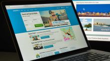Priceline Takes Name Of Its Biggest Brand As Booking Holdings
