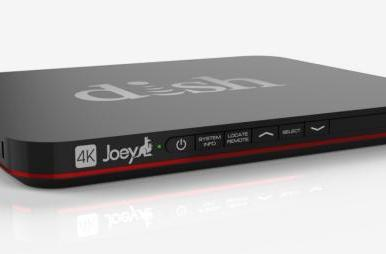 Dish Network will have 4K this summer for every UHD TV