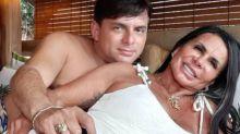 Por que o 18º casamento de Gretchen promete parar a internet?