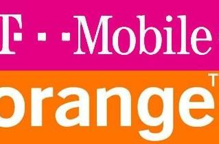 Orange and T-Mobile UK merger approved by EU, forms 29.5 million customer juggernaut