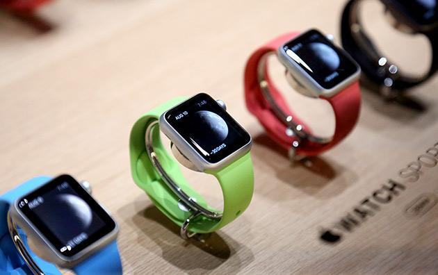 Here's how much you'll pay to protect that Apple Watch