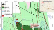 North American Nickel Announces Loveland Nickel Exploration Program Underway
